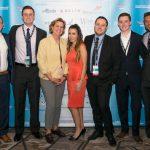 IMG-PSP-FLT-NGPA-Conference-2019-14