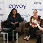 IMG-EHQ-PS-Womens-History-panel-march-2019-3