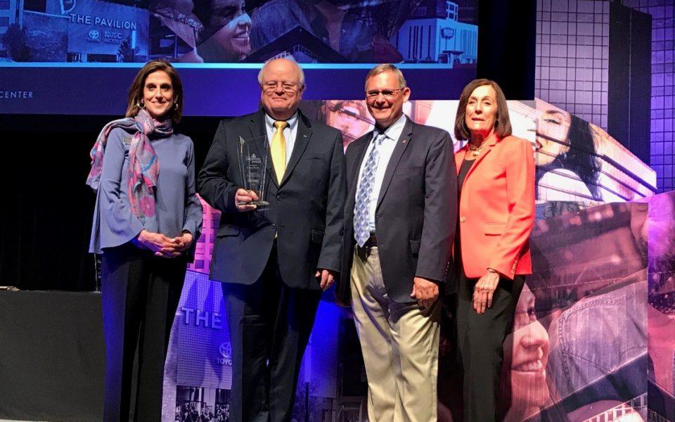 IMG_EHQ_Feb_2019_Irving_Carpenter_Award