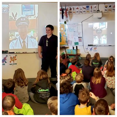 Easton_classroom