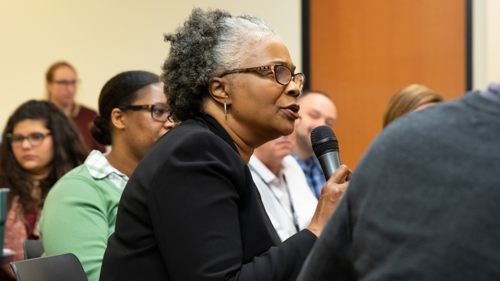 IMG-EHQ-PS-Womens-History-panel-march-2019-9