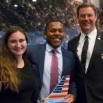 IMG-DFW-Distinguished-Cadet-Luncheon-Apr-24-2019-700px-11