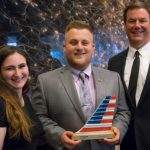 IMG-DFW-Distinguished-Cadet-Luncheon-Apr-24-2019-700px-15