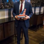 IMG-DFW-Distinguished-Cadet-Luncheon-Apr-24-2019-700px-17