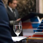 IMG-DFW-Distinguished-Cadet-Luncheon-Apr-24-2019-700px-2