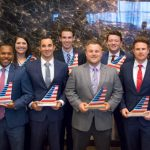 IMG-DFW-Distinguished-Cadet-Luncheon-Apr-24-2019-700px-27
