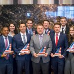 IMG-DFW-Distinguished-Cadet-Luncheon-Apr-24-2019-700px-29