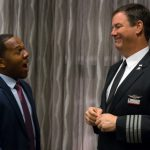 IMG-DFW-Distinguished-Cadet-Luncheon-Apr-24-2019-700px-4