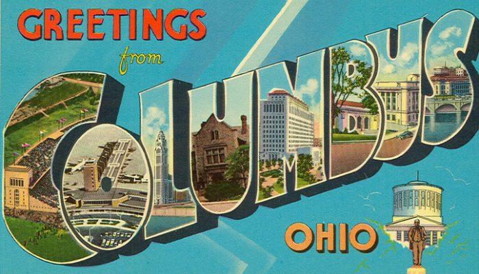 IMG_CMH_Greetings_From_Columbus_Postcard-1