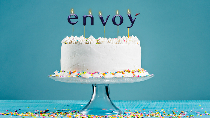 IMG_COMM_Envoy_Candles_Five_5_Year_Anniversary-700x