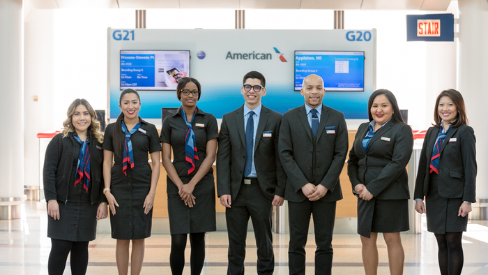 IMG_ORD_CS_Passenger_Services_Agent_Photo_Shoot_Feb_2018-57