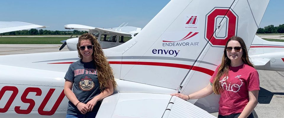 Jessica Stettler, Author at Envoy Air | Page 3 of 12